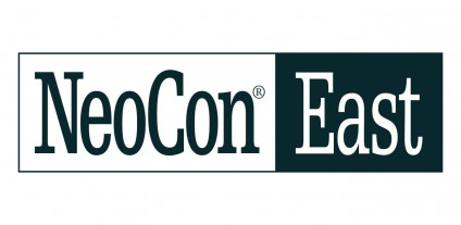 _0006_NeoCon-East