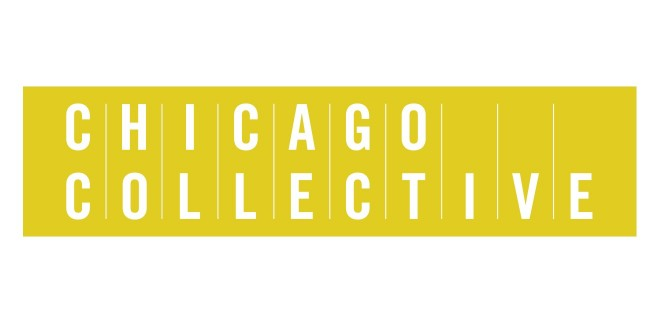 Chicago Collective