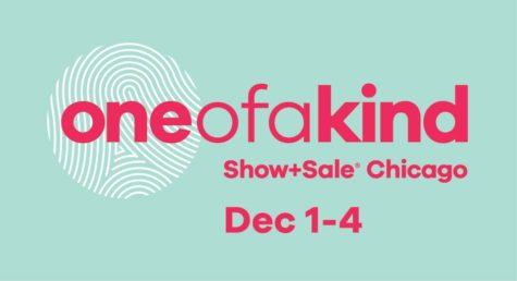 One of a Kind Show & Sale Chicago